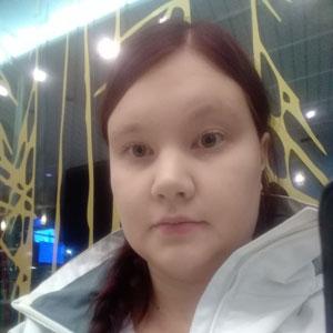 6-vuotiaan pojan äiti, Riikka, 29