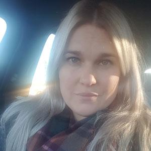 Anu, 38, odottaa 2. lastaan
