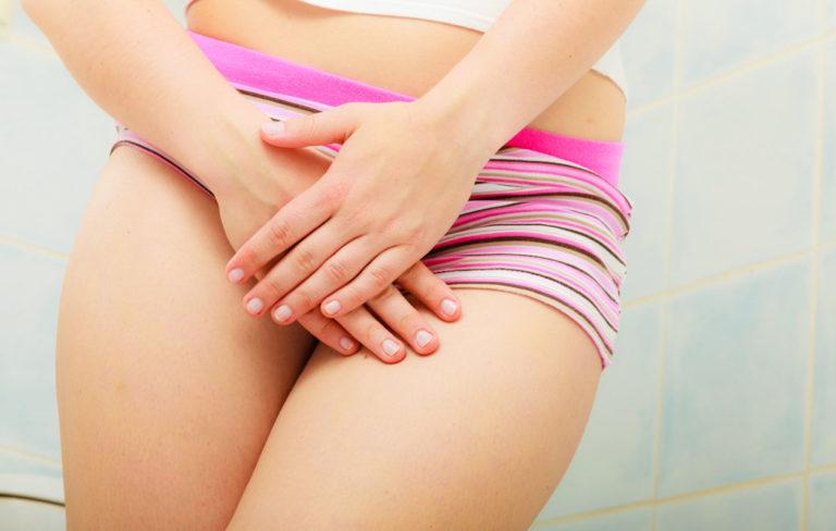 bakteerivaginoosi ja raskaus