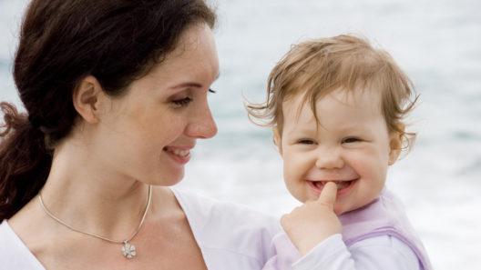 Rintamaitokoru on jo yleistynyt muistokoru äitien keskuudessa.