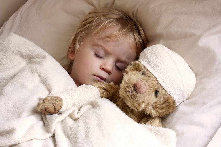 Kun flunssa kestää pari viikkoa ja uusiutuu kuukauden välein, ovat hyvät neuvot kalliit.