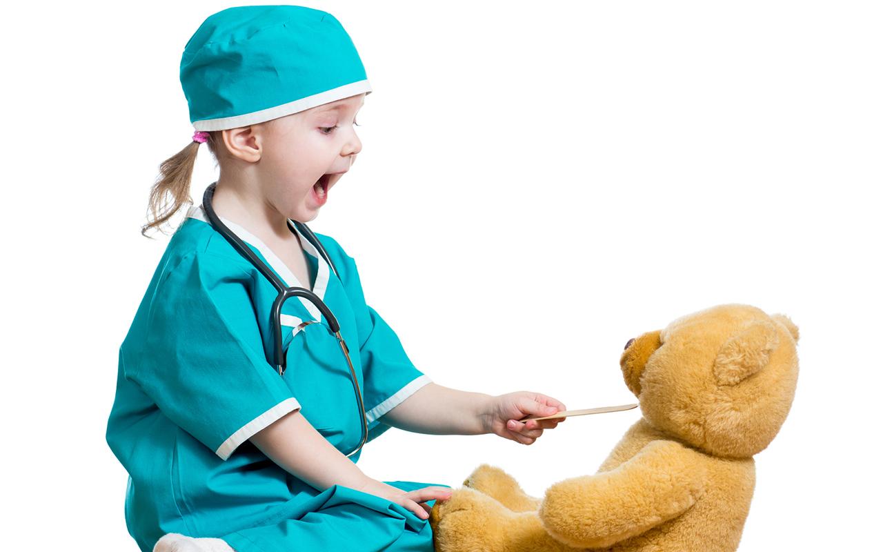 Vakuutus Vauvalle