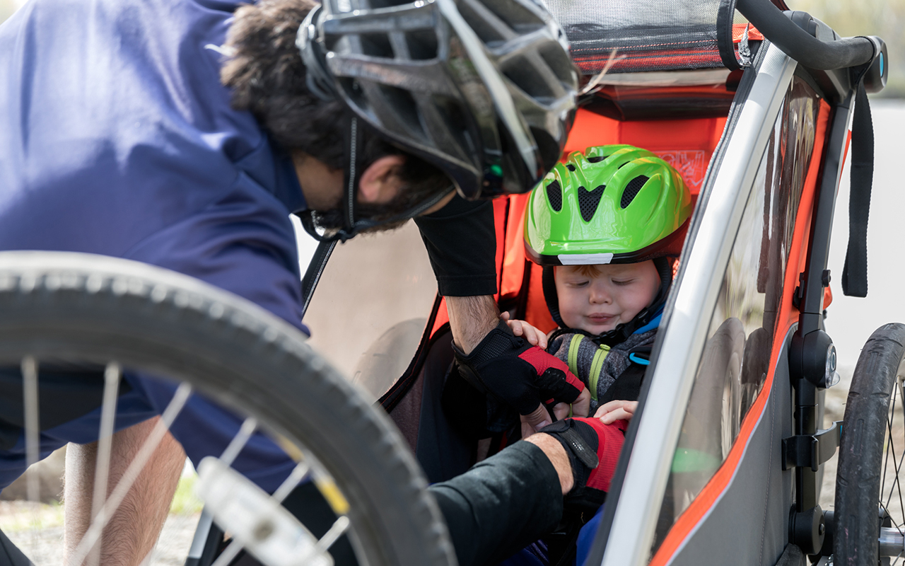 Lasten Pyörän Koko