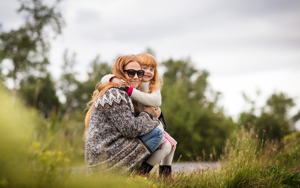 Monet mielenkiintoiset retkikohteet lapsille löytyvät Uudeltamaalta.