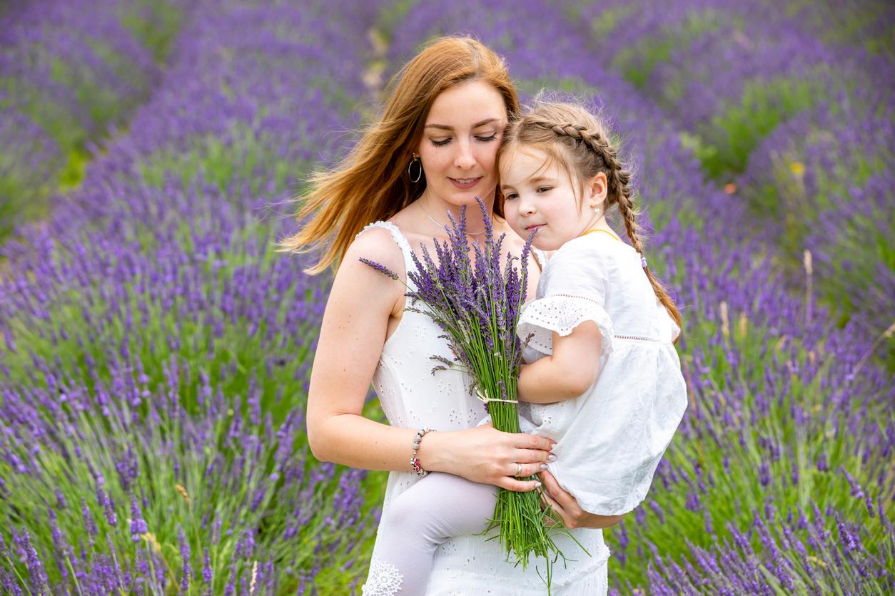 Kun lapsi ei tottele, pinna kiristyy. Välillä on todella tsempattava muistaakseen, että myönteinen vanhemmuus ruokkii itsetuntoa.