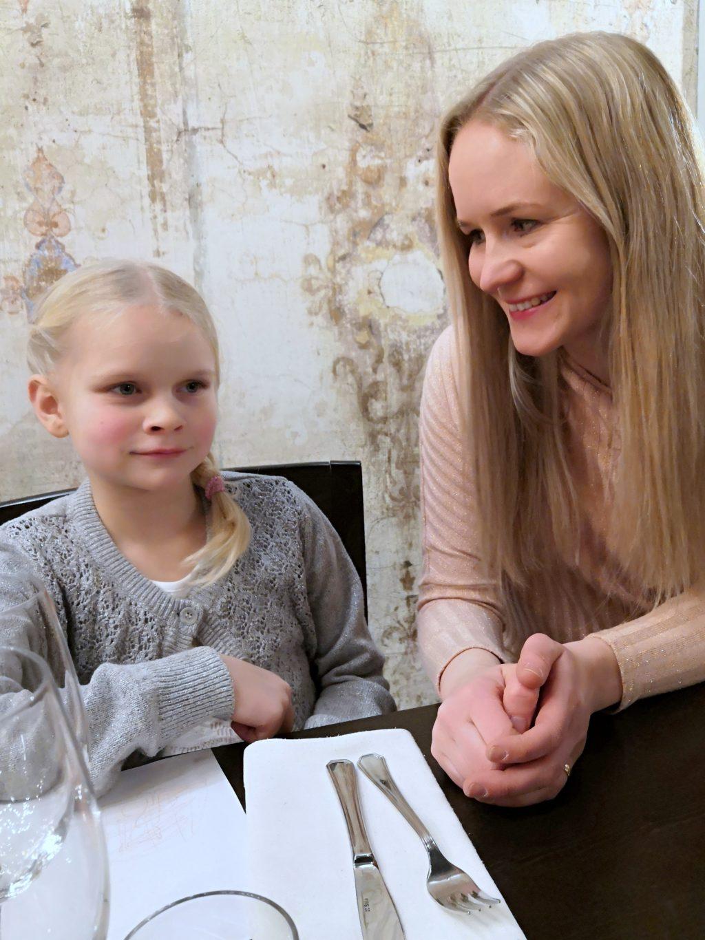 Visit Jyväskylä