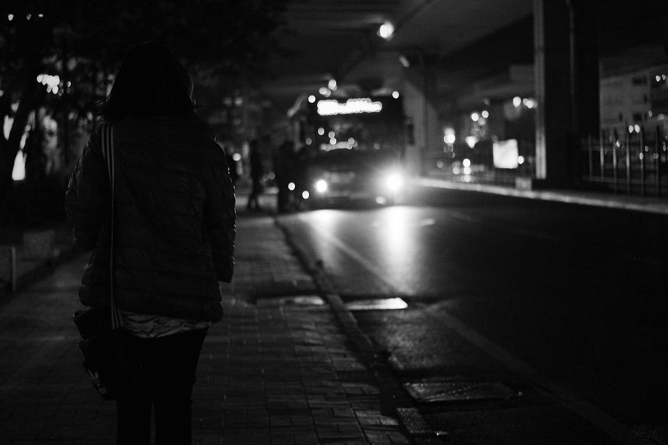 Tampereen bussit