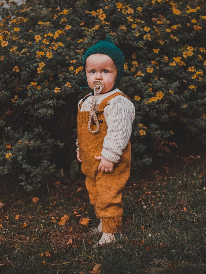 raha-lapsiperheessa-tulot-ja-menot