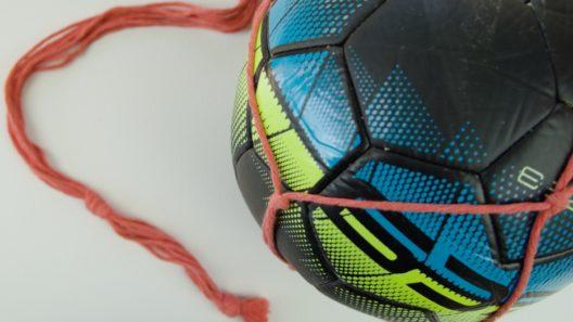 Pallolle pomputteluverkko