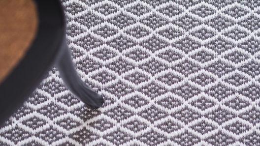 keittiön matto