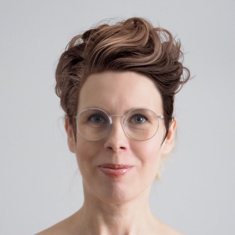 hiusmallit 2018