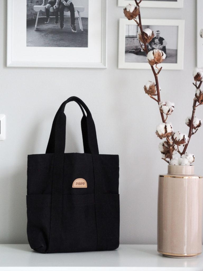 papu laukku