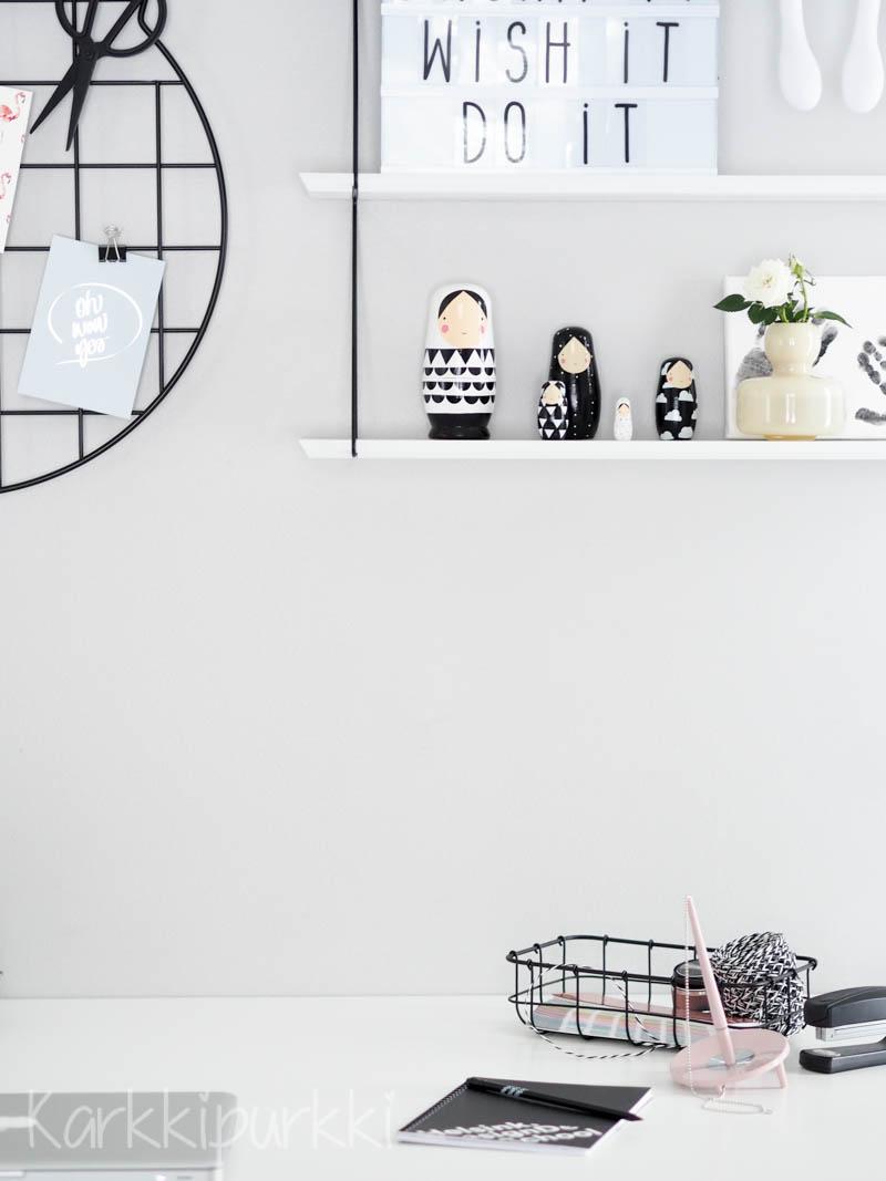 lifestyleblogi helsinki design school
