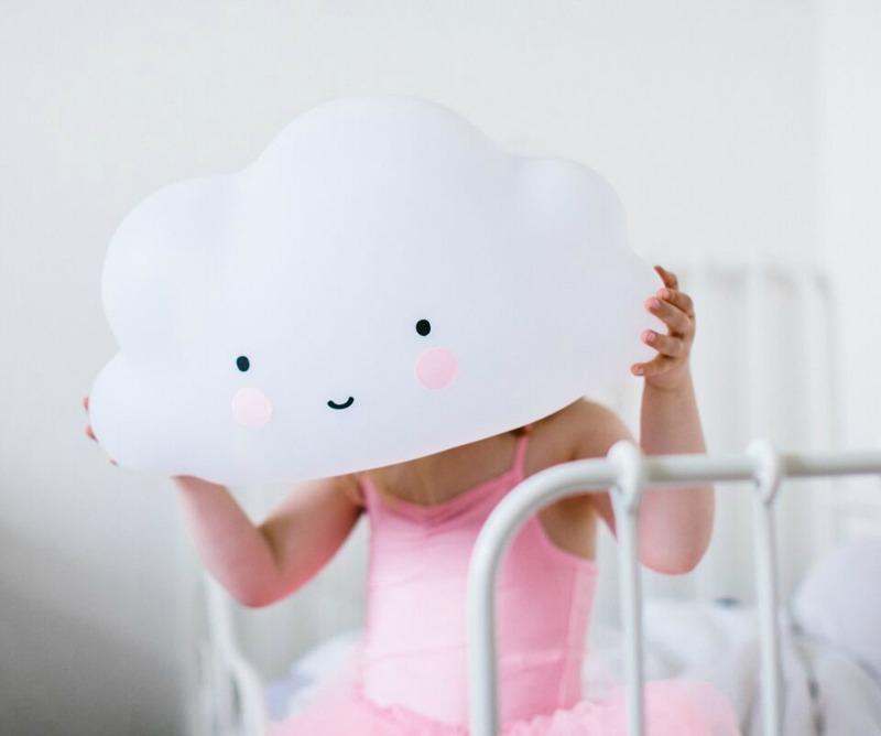 pilvi yövalo