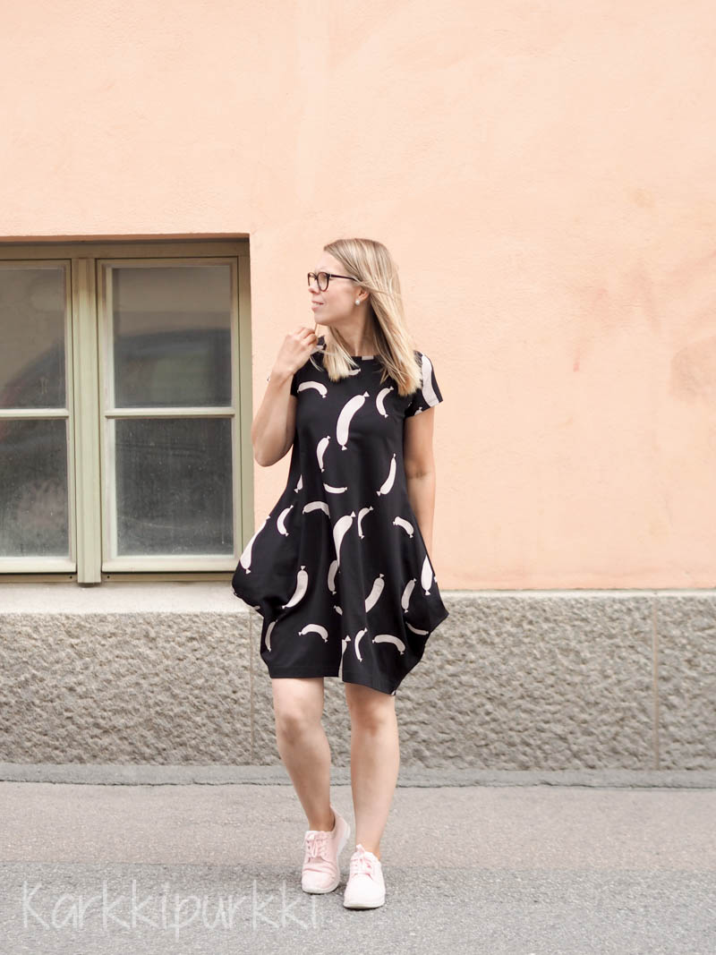 perhelifestyleblogi