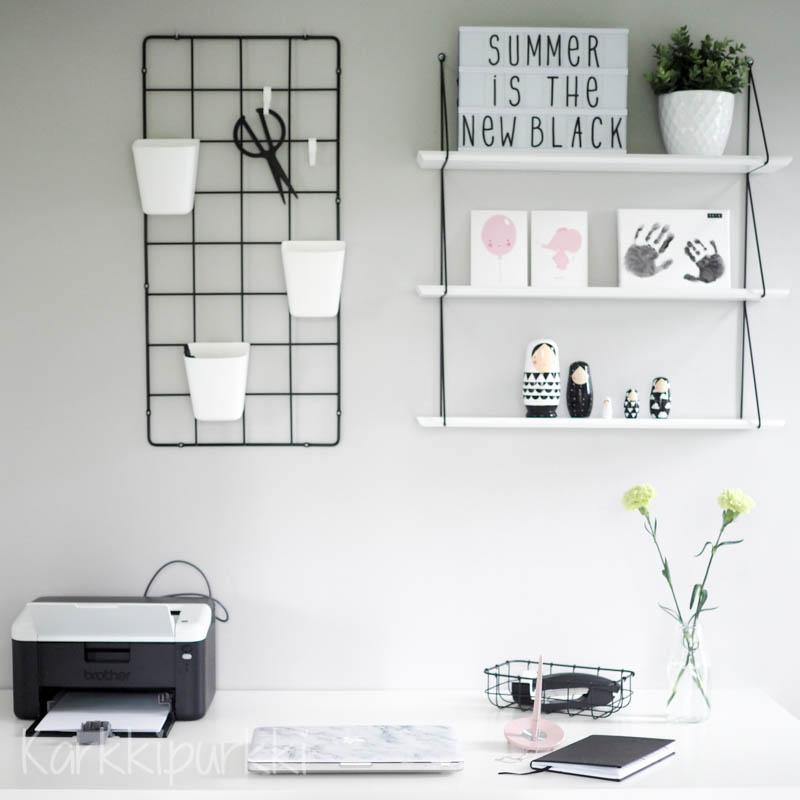 lifestyleblogi