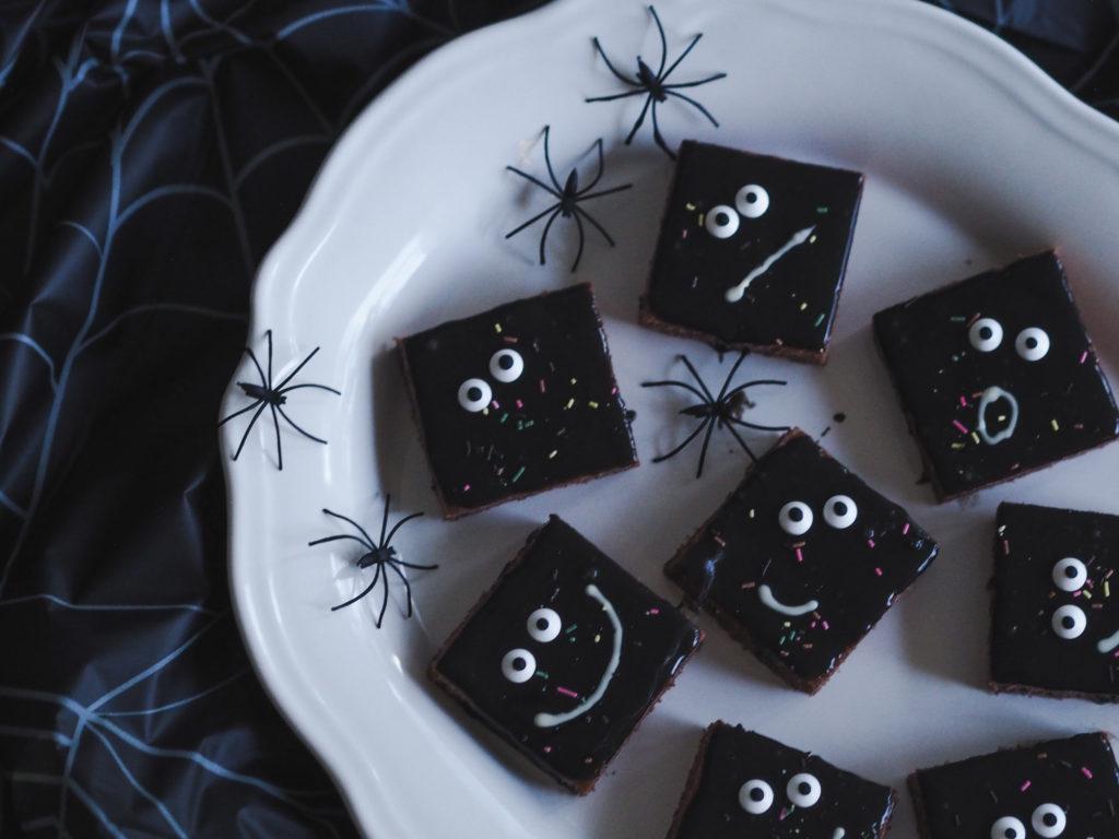 halloween herkut